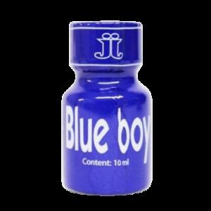 BLUE BOY (10 мл.)