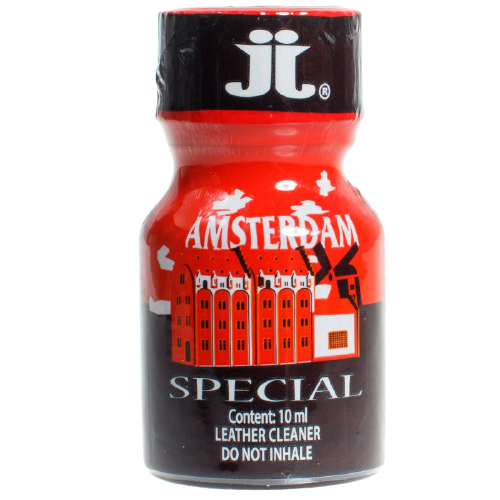 poppers-amsterdam-special-10-ml