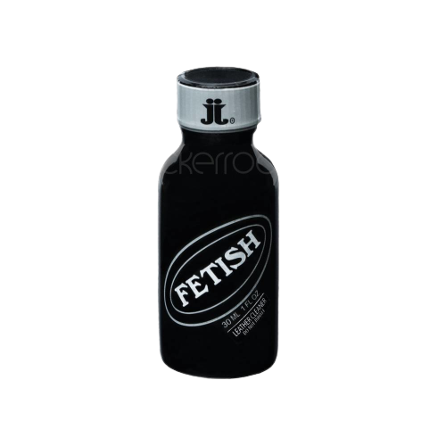poppers-fetish-30ml