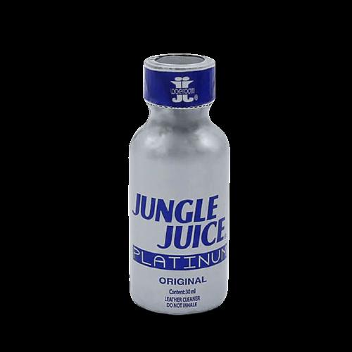 jungle-juice-platinum-30