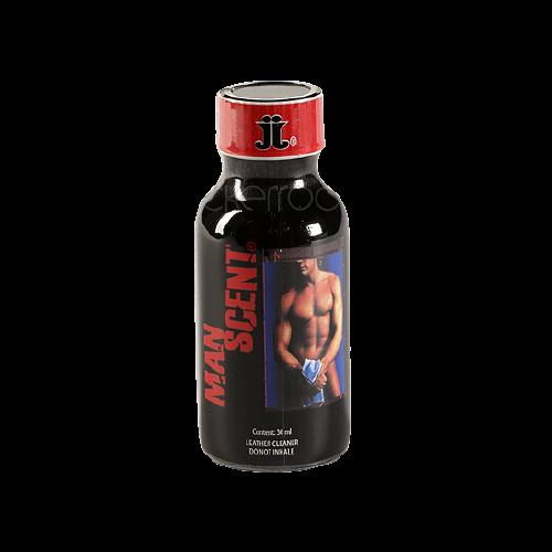 man-scent-30ml