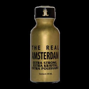 real_amsterdam