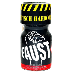 faust-10